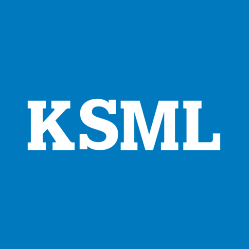 www.ksml.fi