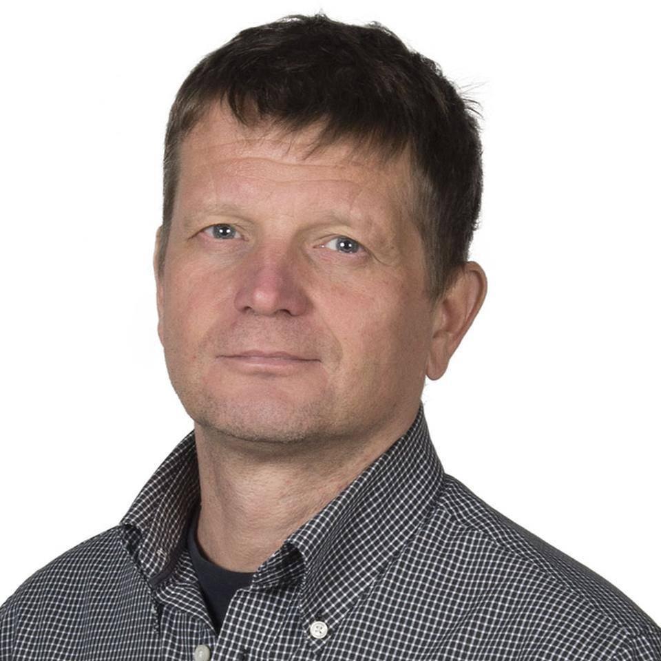 Ari Mäntylä