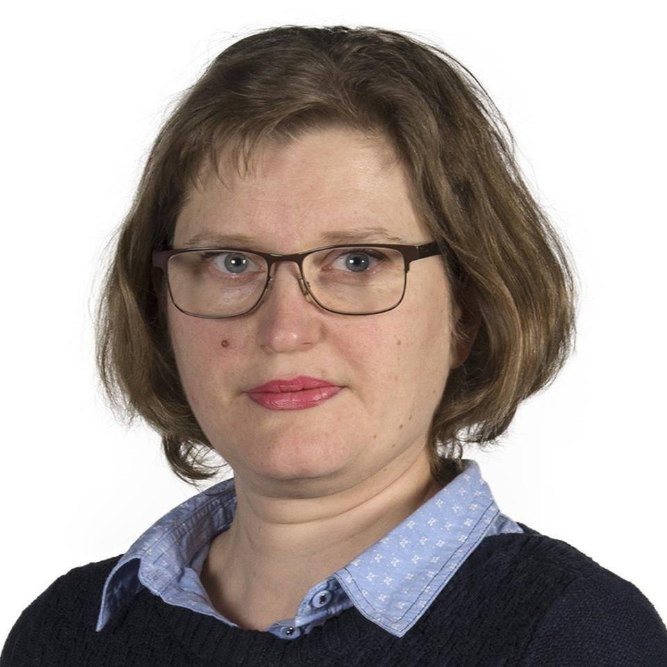 Katri Nieminen