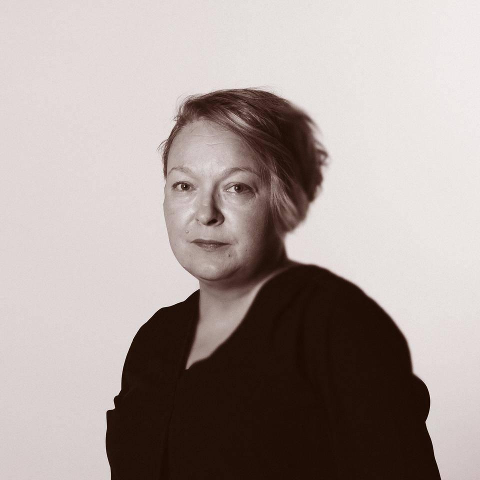 Ira Blomberg-Kantsila