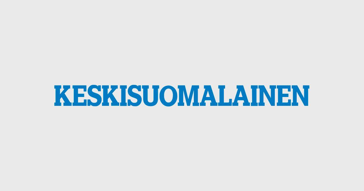 THL: Suomessa 217 uutta koronavirustartuntaa  rokotuksen saaneita...