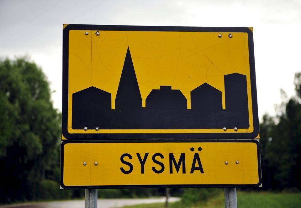Kuumailmapalloilun SM-kisat olivat viimeksi Jyväskylässä vuonna 2011.